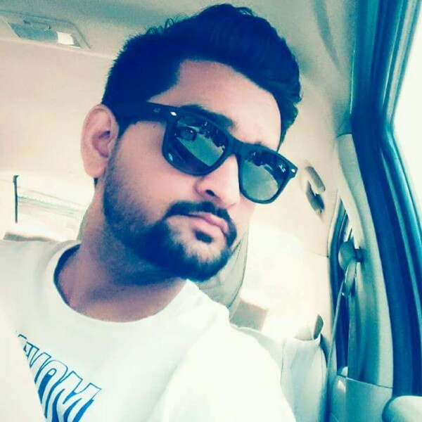 Rahul somkuwar