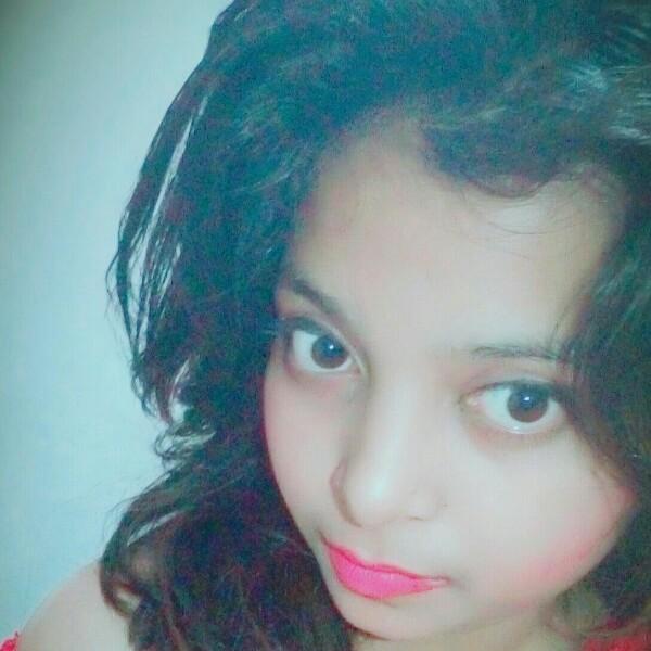 Sakshi Shreya