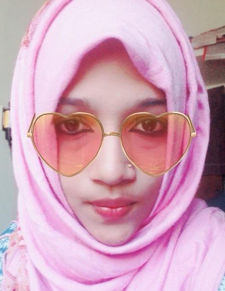 Fathima bai M S