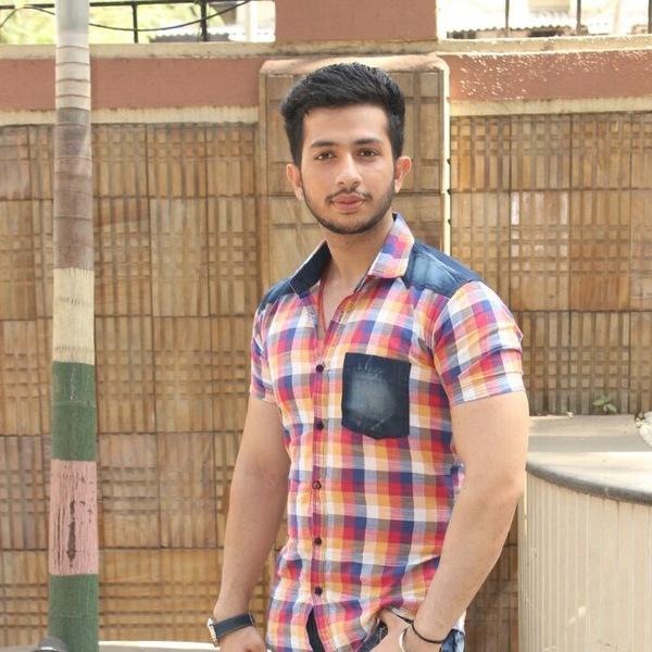 Mohit Wadhera
