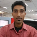 Sudipta Biswas