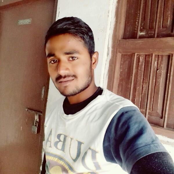 Kunwar minhaj