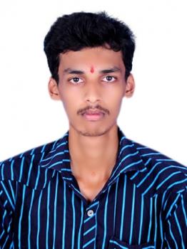 BHUSHAN AN
