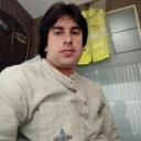 Emraan Naveed