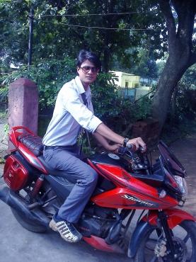 Satish Kumar Jha