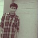 Azharuddin