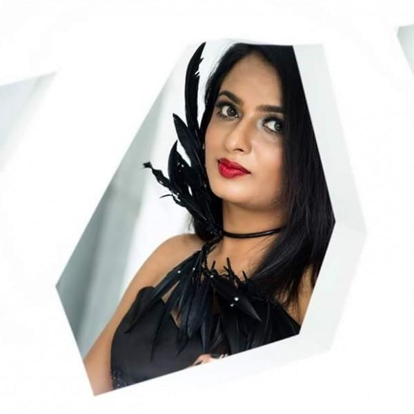 Vibha Kamath