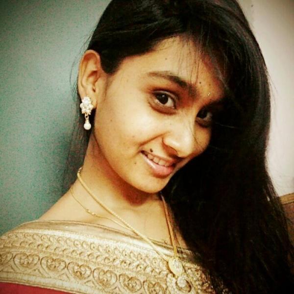 Ashwini Rathod