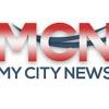My City News