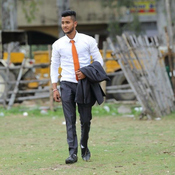 Satinder Aery