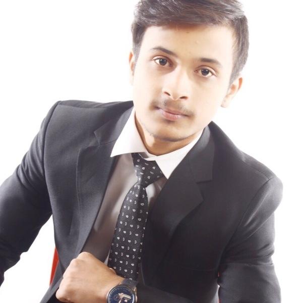 Keshav aggarwal