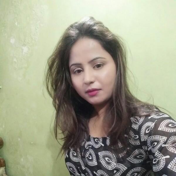 Hina K