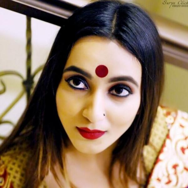 Shailaja Tiwari