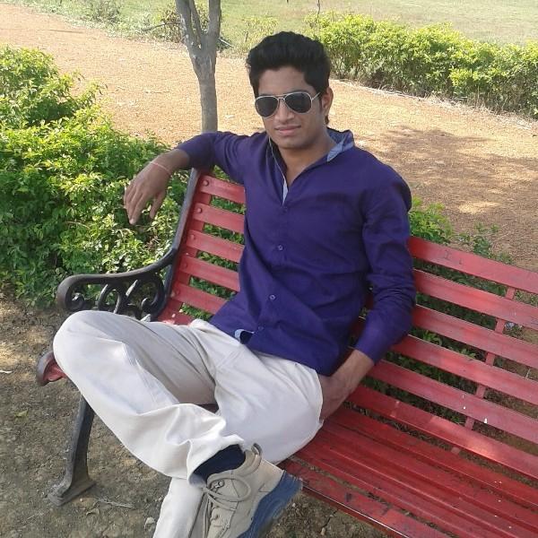 Sudhir Nirwan