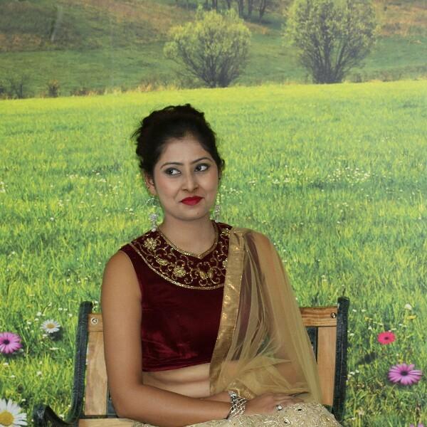 bhumika deepak
