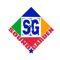 Rahul Harit Sound Garden Studio