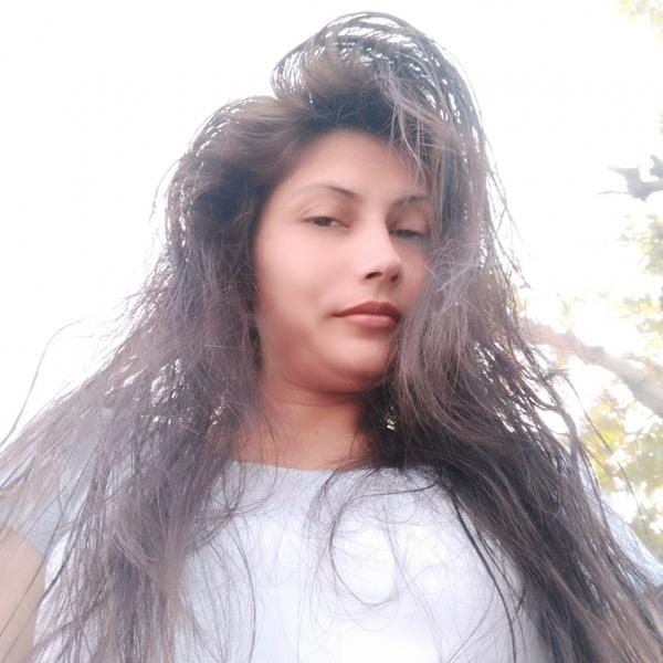 Anshu chaudhary