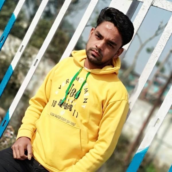 Aarab khan