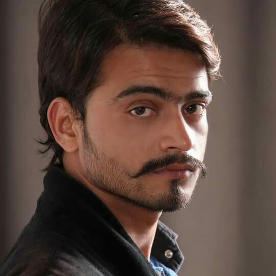 Kumail Javed