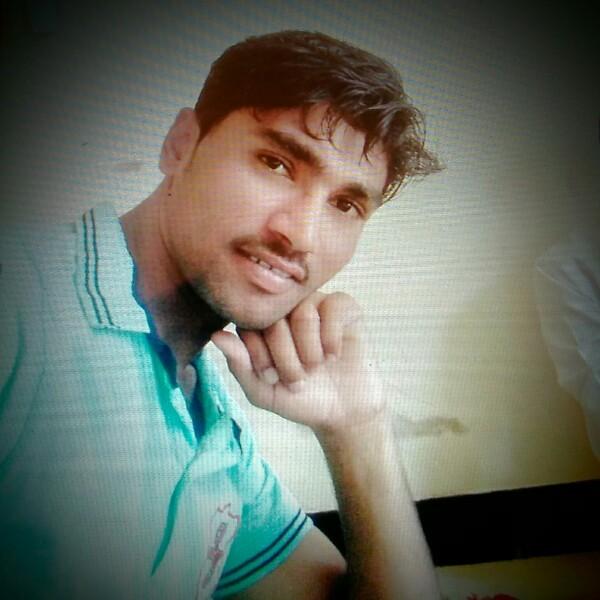 Sanjay Shivraana