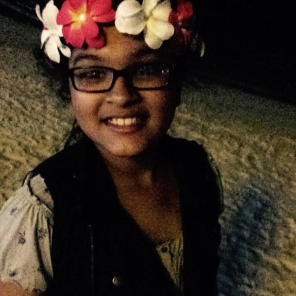 Preethi Devireddy