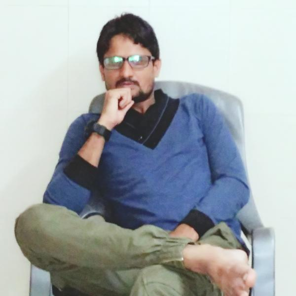 jikani umar alibhai