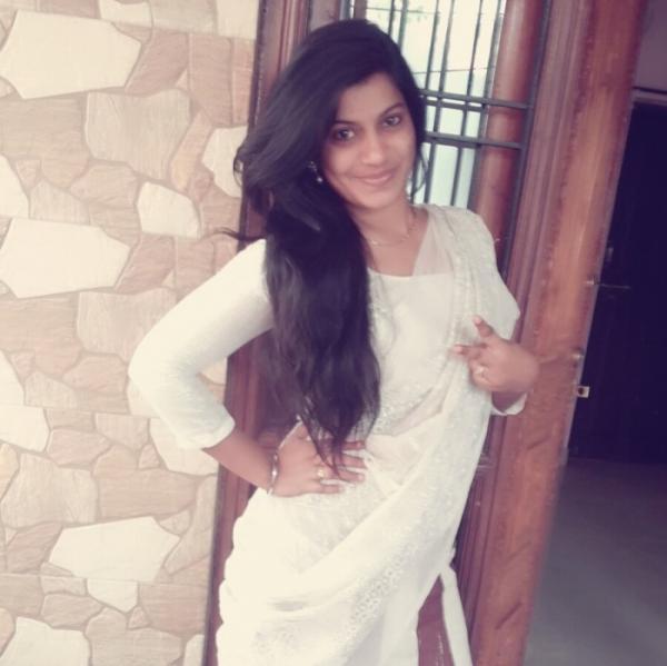 Shilpa Mitra