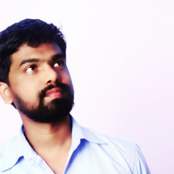 Prabhat Sudhakar Gangurde