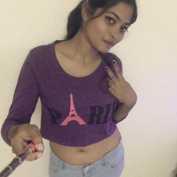 Sangeetha Ganesh