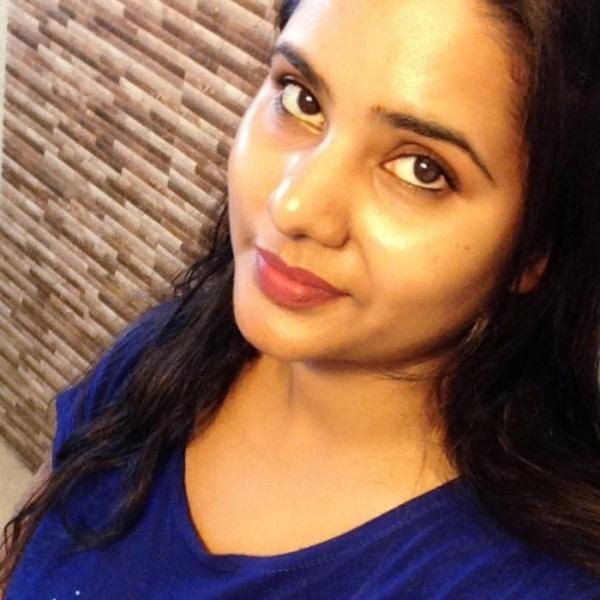 Sangeeta Sagar