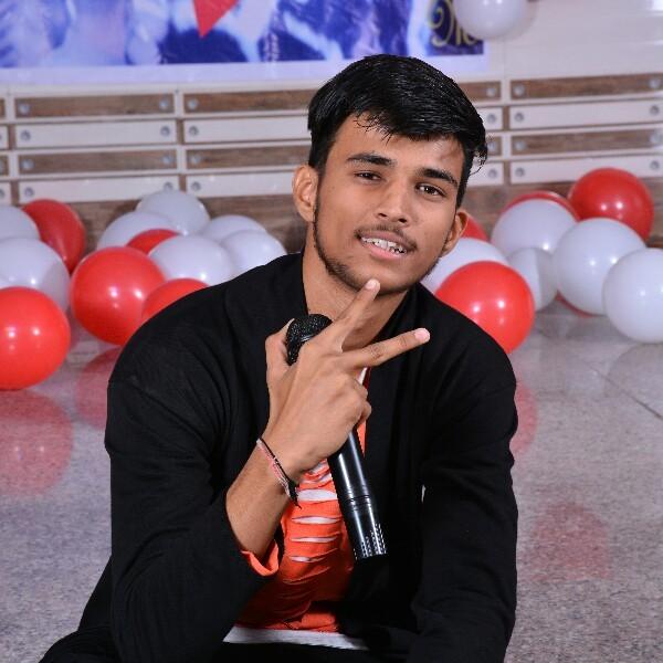 1 N Only Aditya