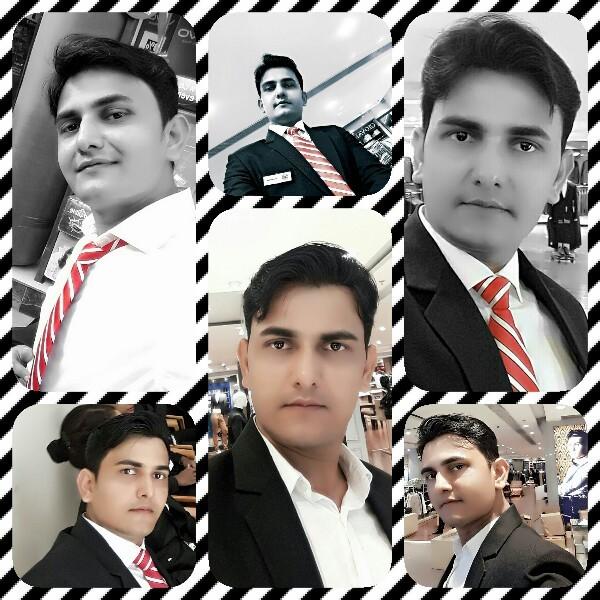 Gaurav Katare