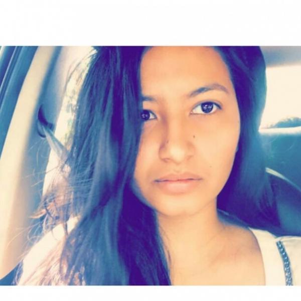 Neha Shresth