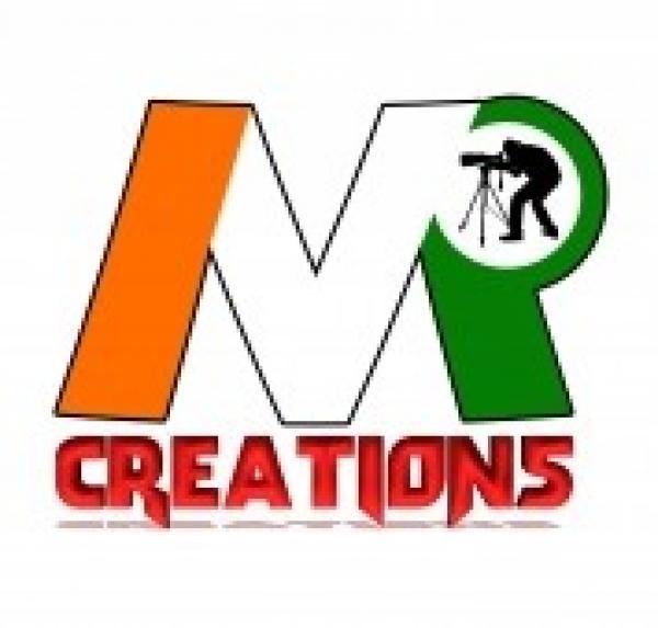 Manish Jain MVP Creations