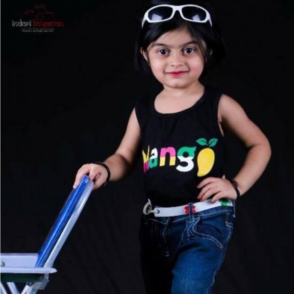Navya Chandani