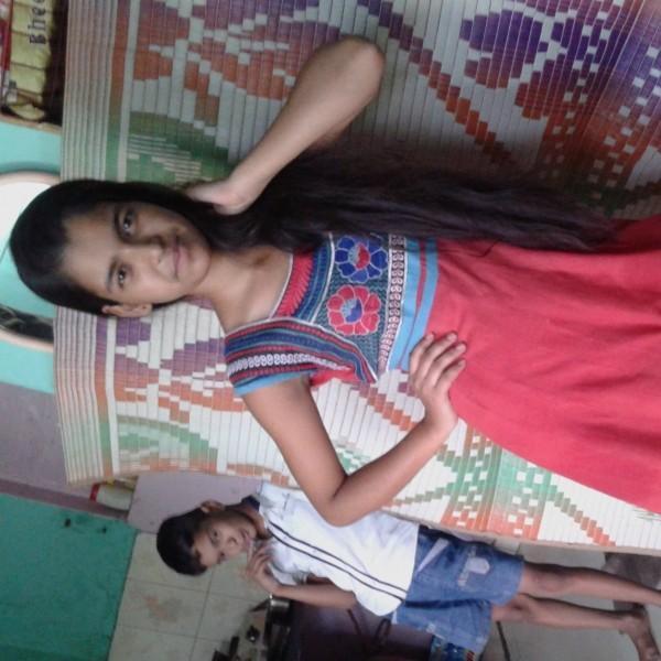 Suruchi Tiwari