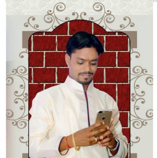 Mohit Kumar Karnani