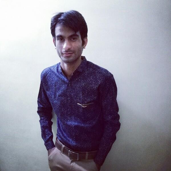 Sagar Chelwani