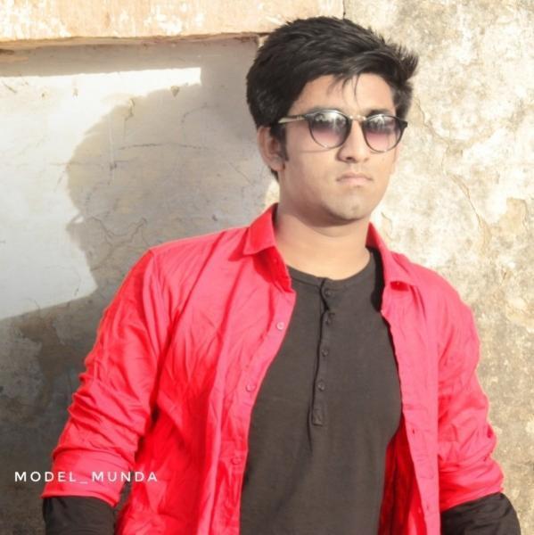 Nayum Patel