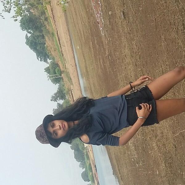 Swati Debnath
