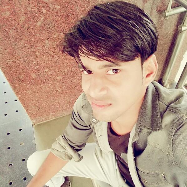 samar pathak