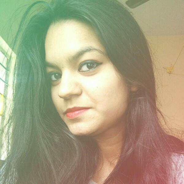 Tejaswani Singh