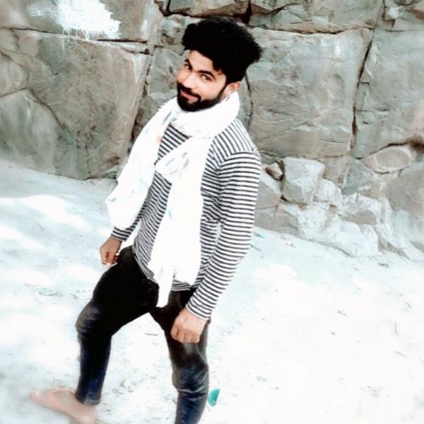 Tarun Bhadana