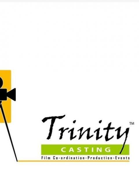Paresh B Trinity Production