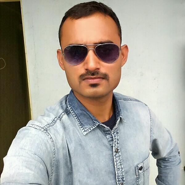 Paresh B