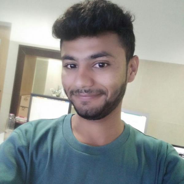 Aamin Kureshi