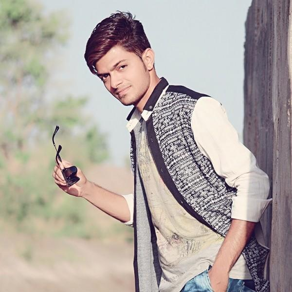 Ramiz Gohil