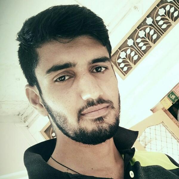 Parmjeet choudhary