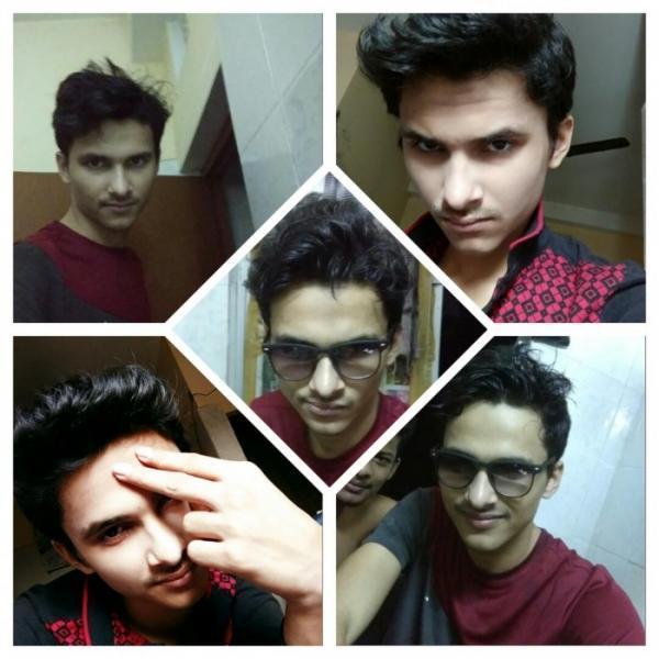 Ashis Kumar Tripathy
