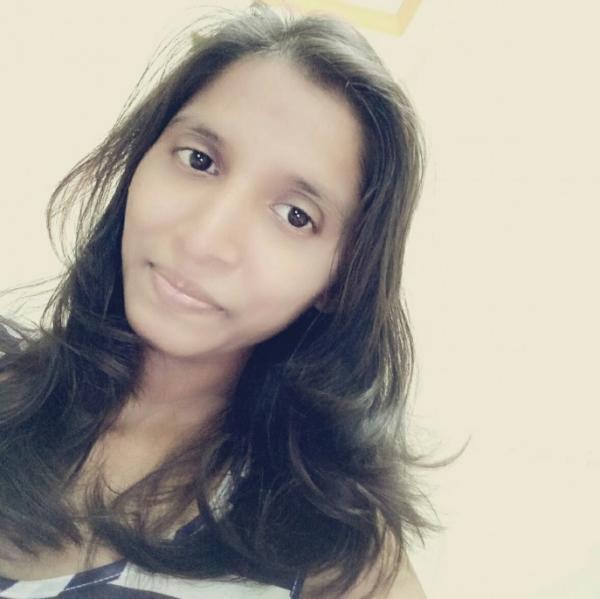 Priyanka dalvi